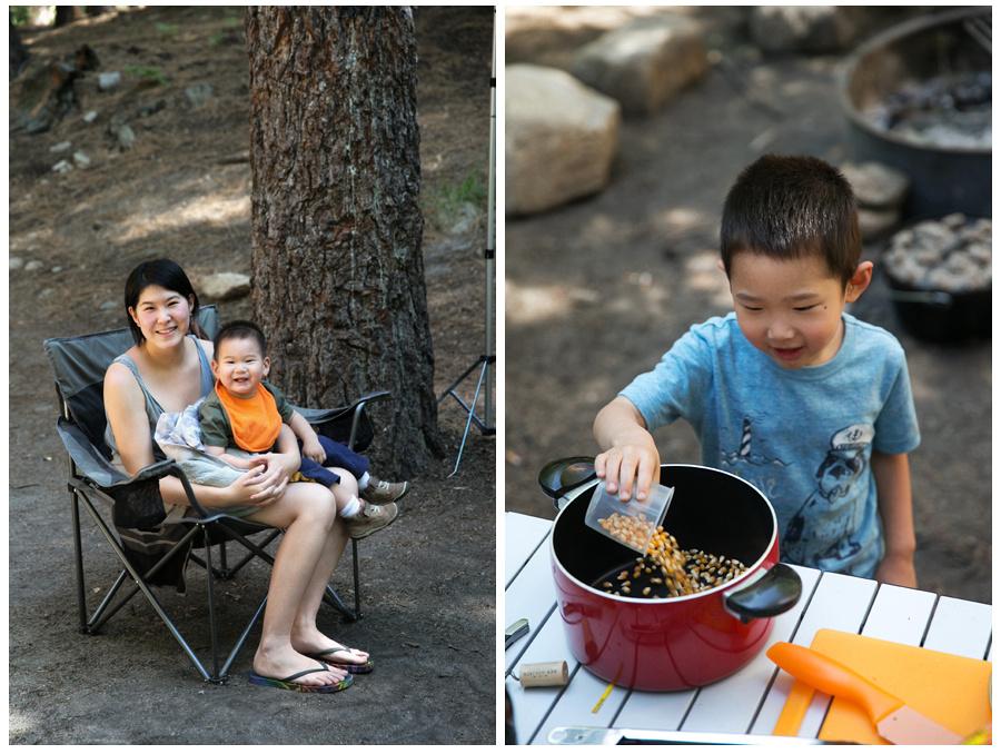 STC_familycamp0006