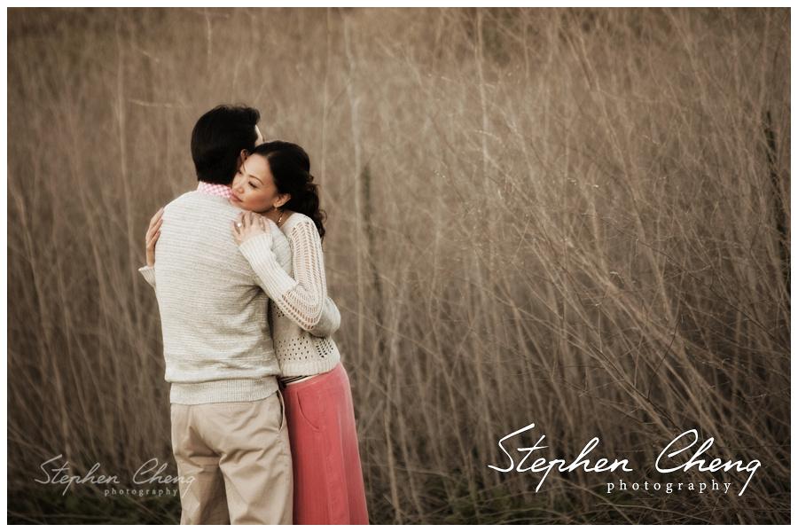 stcphoto_kaBlog0014