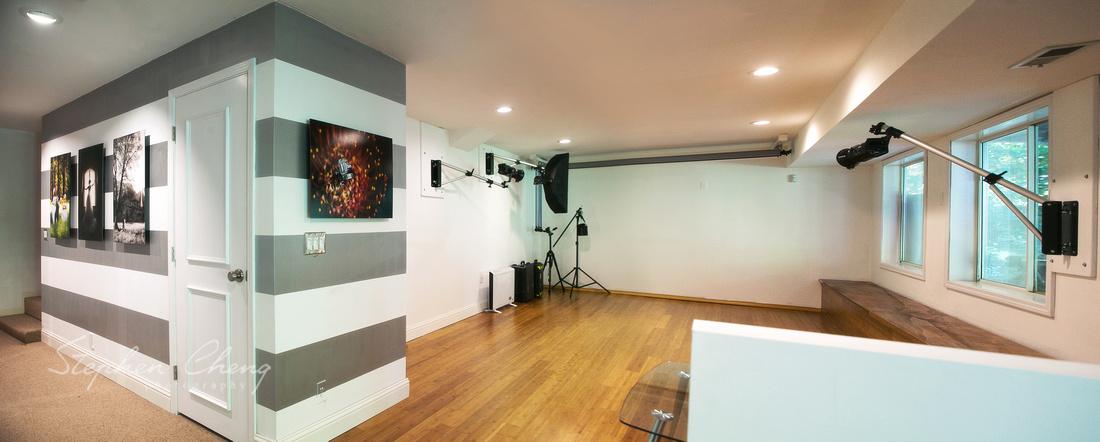 studio01