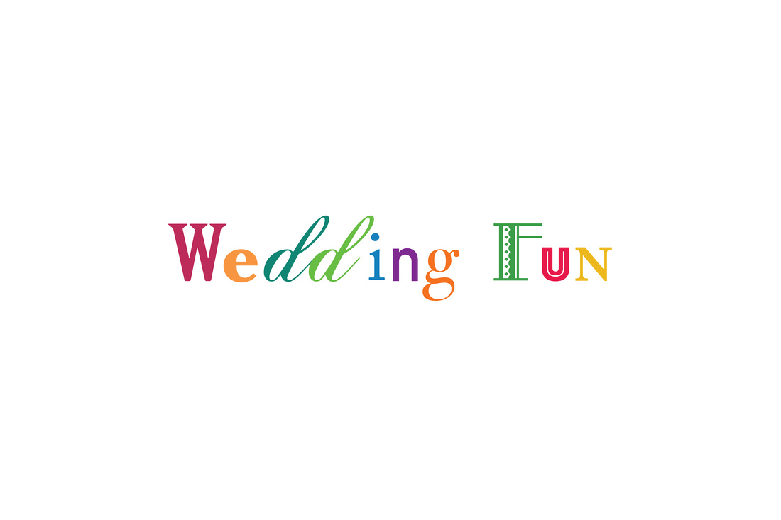 weddingfun_01